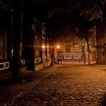 10 tips de iluminación que debes conocer 2