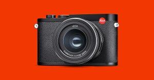 Explorando la nueva Leica Q2: Review a fondo 1